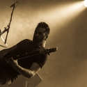 memphis-may-fire-posthalle-wuerzburg-07-11-2013_19