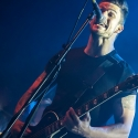 memphis-may-fire-posthalle-wuerzburg-07-11-2013_22