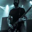 memphis-may-fire-posthalle-wuerzburg-07-11-2013_24