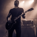 memphis-may-fire-posthalle-wuerzburg-07-11-2013_28