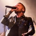 memphis-may-fire-posthalle-wuerzburg-07-11-2013_29