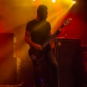 memphis-may-fire-posthalle-wuerzburg-07-11-2013_30