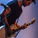 memphis-may-fire-posthalle-wuerzburg-07-11-2013_31