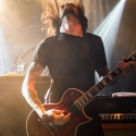 memphis-may-fire-posthalle-wuerzburg-07-11-2013_32