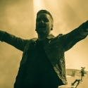 memphis-may-fire-posthalle-wuerzburg-07-11-2013_33