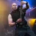 mercenary-beastival-2013-30-05-2013-07
