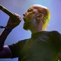 Meshuggah @ Summer Breeze 2019