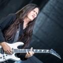 metal-church-bang-your-head-2016-15-07-2016_0004