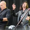 metal-church-bang-your-head-2016-15-07-2016_0013