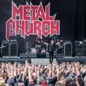 metal-church-bang-your-head-2016-15-07-2016_0034