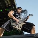 metallica-rock-im-park-6-6-2014_0003