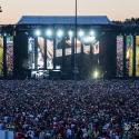 metallica-rock-im-park-6-6-2014_0005