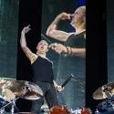 metallica-rock-im-park-6-6-2014_0007