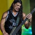 metallica-rock-im-park-6-6-2014_0008