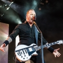 metallica-rock-im-park-6-6-2014_0013