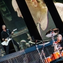 metallica-rock-im-park-6-6-2014_0016