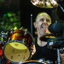 metallica-rock-im-park-6-6-2014_0018
