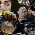 metallica-rock-im-park-6-6-2014_0021