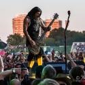 metallica-rock-im-park-6-6-2014_0022