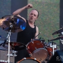 metallica-rock-im-park-6-6-2014_0025