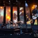 metallica-rock-im-park-6-6-2014_0027