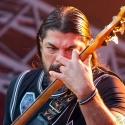 metallica-rockavaria-31-05-2015_0003