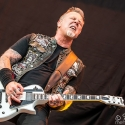 metallica-rockavaria-31-05-2015_0078