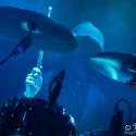mgla-backstage-muenchen-27-03-2016_0004