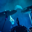 mgla-backstage-muenchen-27-03-2016_0008