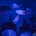 mgla-backstage-muenchen-27-03-2016_0011