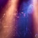 mgla-backstage-muenchen-27-03-2016_0015