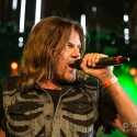 michael-schenkers-temple-of-rock-pyras-classic-rock-2014-9-8-2014_0003