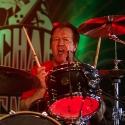 michael-schenkers-temple-of-rock-pyras-classic-rock-2014-9-8-2014_0006