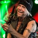 michael-schenkers-temple-of-rock-pyras-classic-rock-2014-9-8-2014_0007