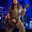 michael-schenkers-temple-of-rock-pyras-classic-rock-2014-9-8-2014_0009