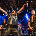 michael-schenkers-temple-of-rock-pyras-classic-rock-2014-9-8-2014_0010
