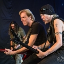 michael-schenkers-temple-of-rock-pyras-classic-rock-2014-9-8-2014_0012