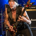 michael-schenkers-temple-of-rock-pyras-classic-rock-2014-9-8-2014_0014