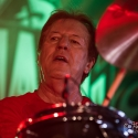 michael-schenkers-temple-of-rock-pyras-classic-rock-2014-9-8-2014_0015