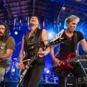 michael-schenkers-temple-of-rock-pyras-classic-rock-2014-9-8-2014_0016