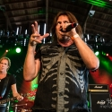 michael-schenkers-temple-of-rock-pyras-classic-rock-2014-9-8-2014_0018