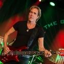 michael-schenkers-temple-of-rock-pyras-classic-rock-2014-9-8-2014_0020