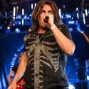 michael-schenkers-temple-of-rock-pyras-classic-rock-2014-9-8-2014_0021