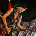 michael-schenkers-temple-of-rock-pyras-classic-rock-2014-9-8-2014_0022