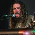 michael-schenkers-temple-of-rock-pyras-classic-rock-2014-9-8-2014_0024