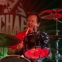 michael-schenkers-temple-of-rock-pyras-classic-rock-2014-9-8-2014_0026