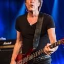michael-schenkers-temple-of-rock-pyras-classic-rock-2014-9-8-2014_0029