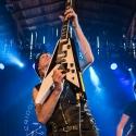 michael-schenkers-temple-of-rock-pyras-classic-rock-2014-9-8-2014_0031