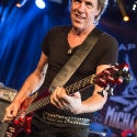 michael-schenkers-temple-of-rock-pyras-classic-rock-2014-9-8-2014_0033