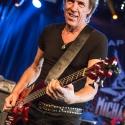 michael-schenkers-temple-of-rock-pyras-classic-rock-2014-9-8-2014_0033